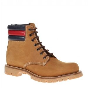 Gucci Moreland boot